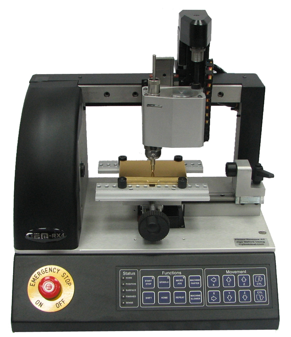 at home engraving machine