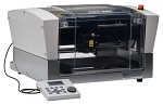 Refurbished Roland EGX-350 Desktop Engraver