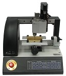 U-Marq GEM-RX5 Jewelry Engraving Machine